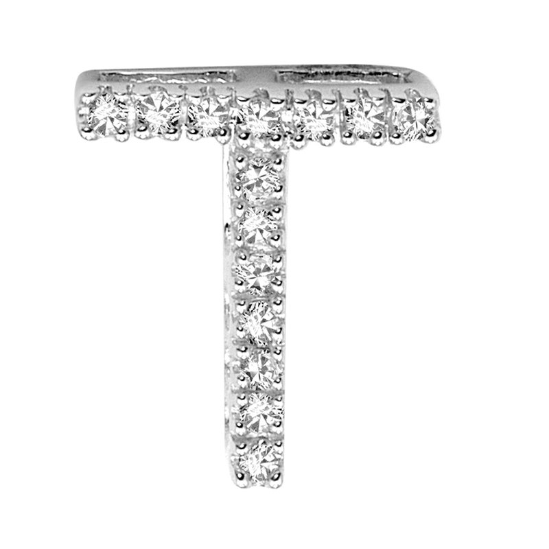 RnB Jewellery BLOCK T