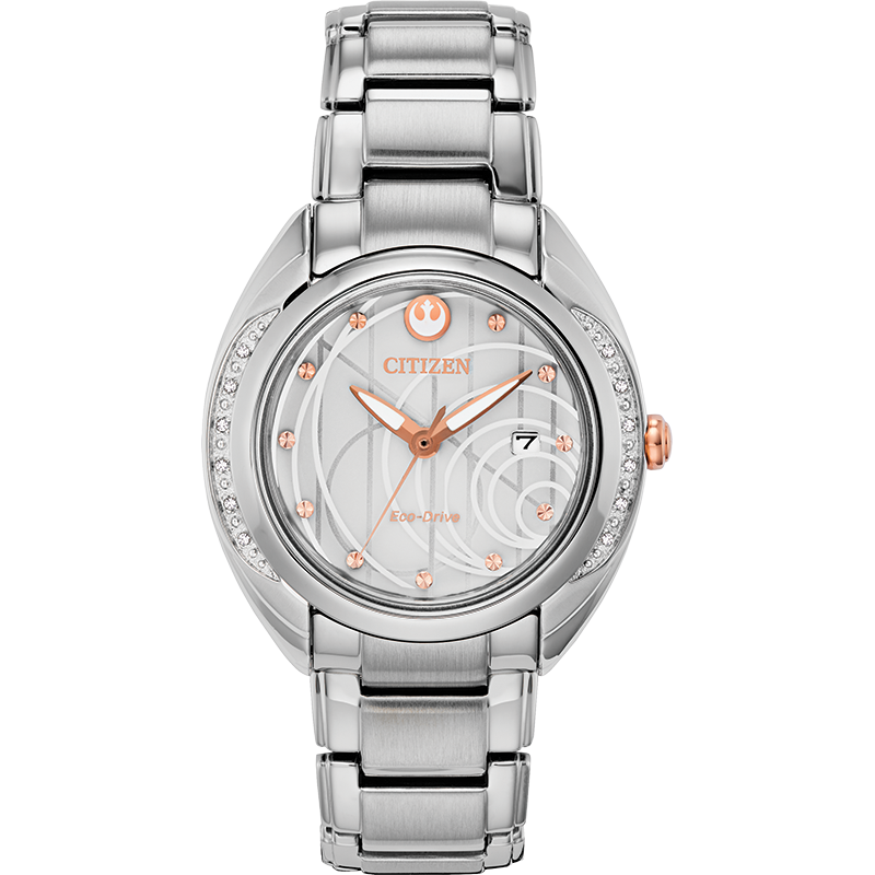 Citizen EW2251-81W