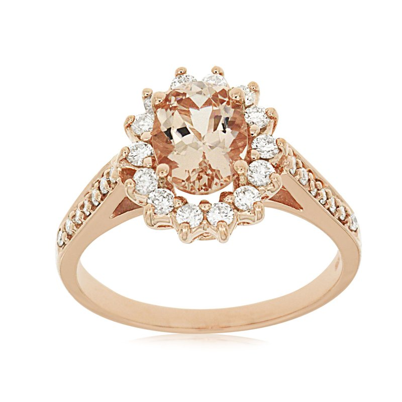 Royal Jewelry PR3831M