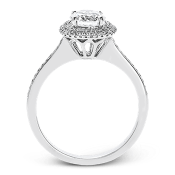 MR1676-D WEDDING SET