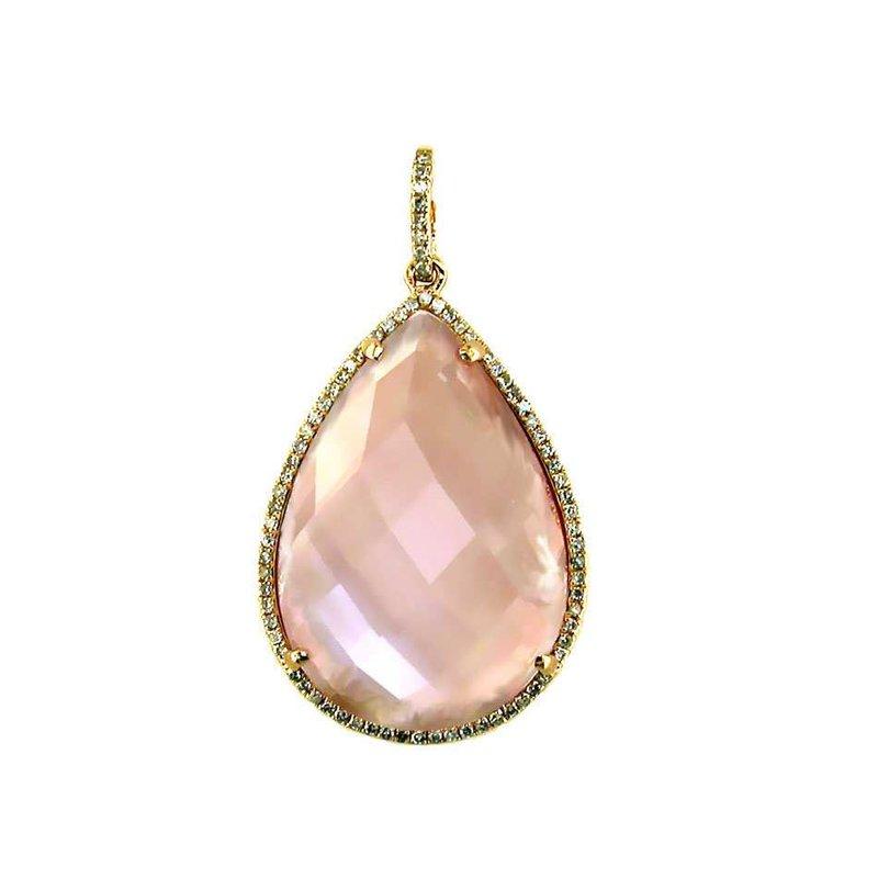 sami jewelry asher jewelry co prc21726 wtcmop
