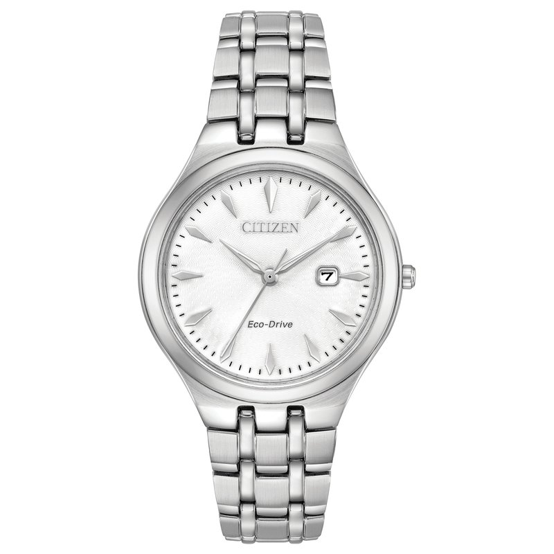 Citizen EW2490-55A