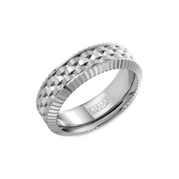Carlex Generation 3 Mens Ring CX3-0004WWW