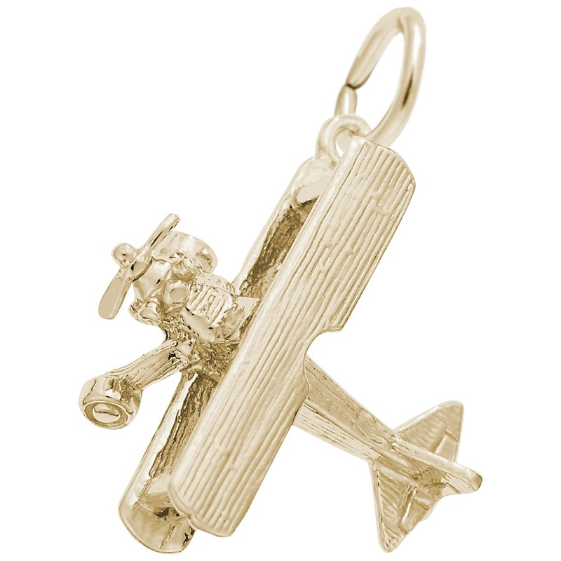 Rembrandt Charms 3357-0