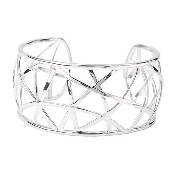 Ladies Fashion Cuff