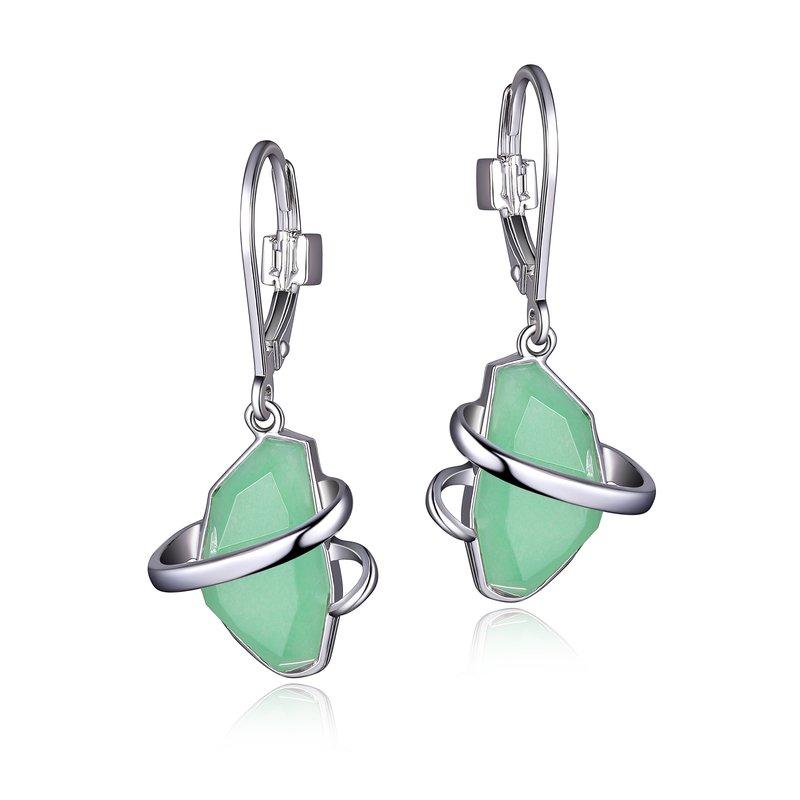 Venable Jewelers: Elle E0931