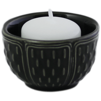 Votive Midnight