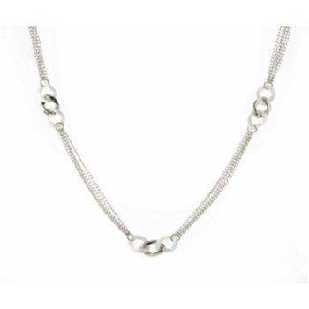 14N0008 Necklace