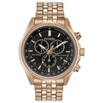 Citizen BL5563-58E