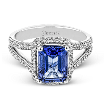 MR2981 COLOR RING
