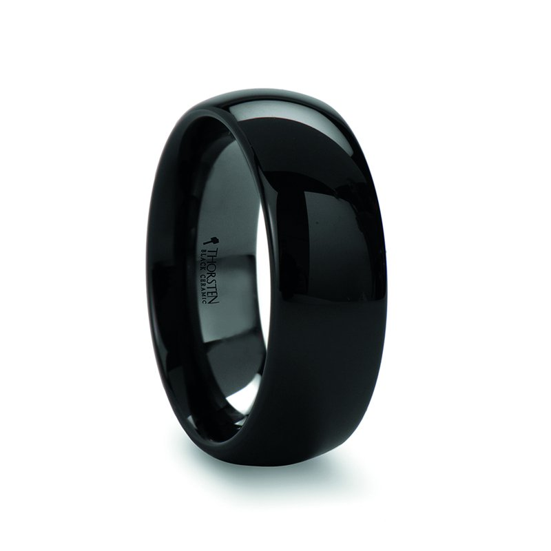 Thorsten Rings C684-DPB