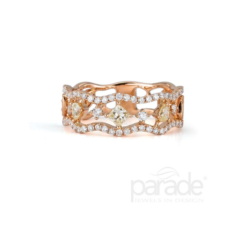 Parade Reverie BD2276