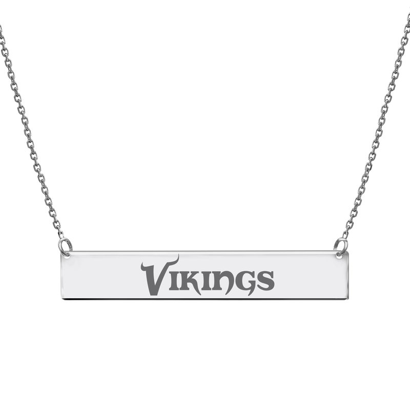 Midas Chain Minnesota Vikings