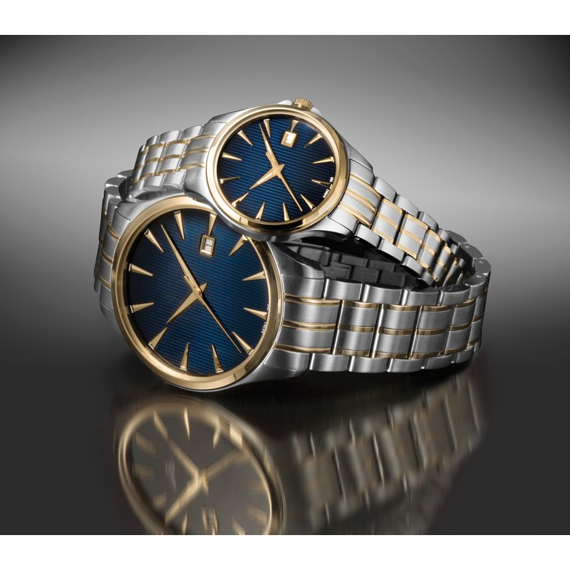 Jerrick's Timepieces feature-a4762-a4862