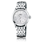 Oris Oris Artelier Date Diamonds