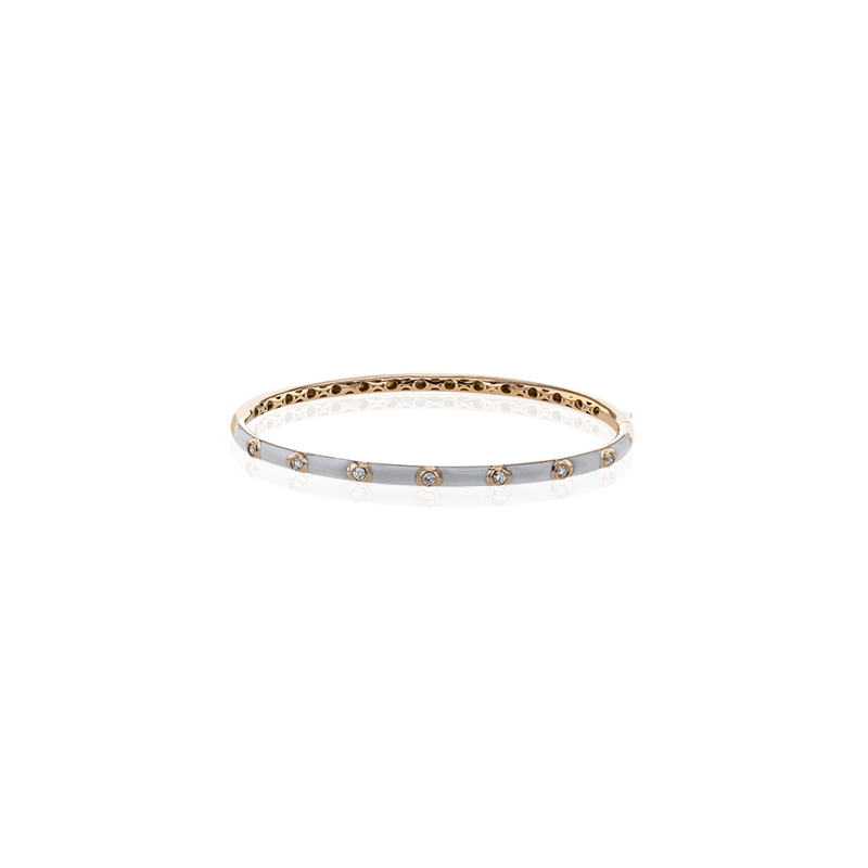 Simon G LB2303 BANGLE