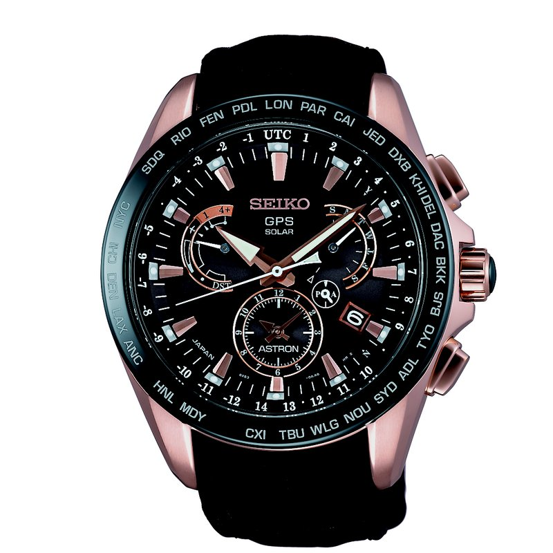 Astron SSE060
