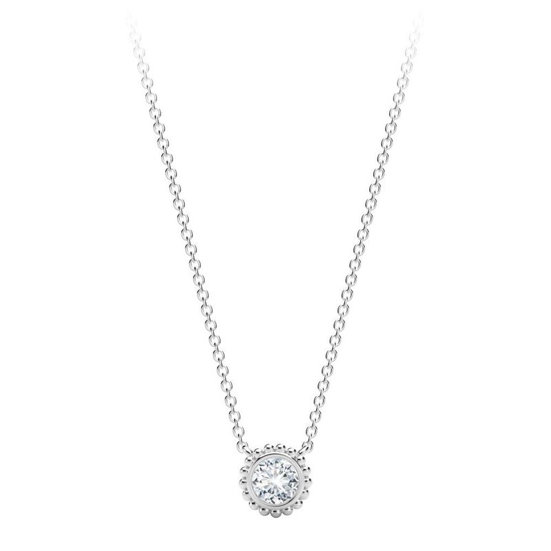 Forevermark Tribute Collection FMT2050
