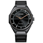 Citizen BJ6535-51E