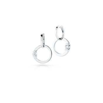 Cento Signature Earrings