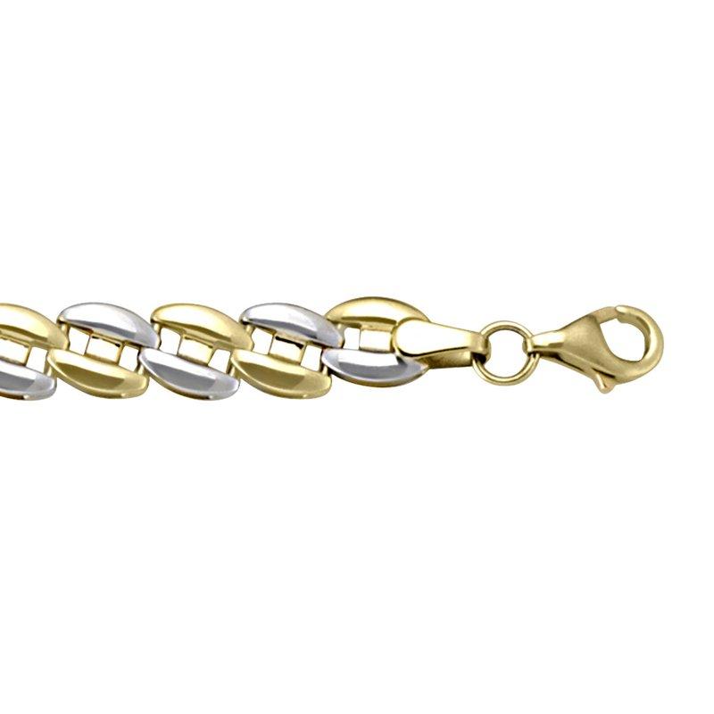 Tecimer Jewellery Teca64 Knappett Jewellers