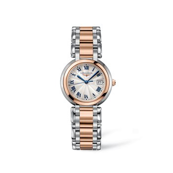 Longines Primaluna Watch