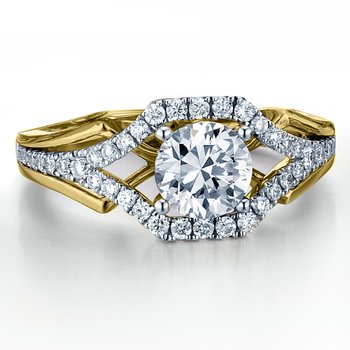 Marshall jewelry frederic sage for Marshall jewelry gillette wyoming