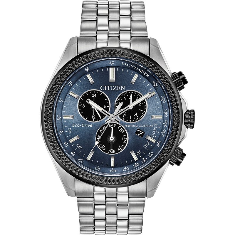 Citizen BL5568-54L