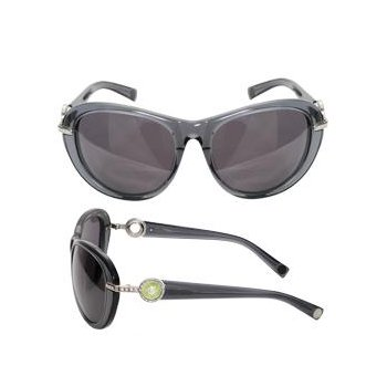 Kameleon Cruisin' Sunglasses - Grey