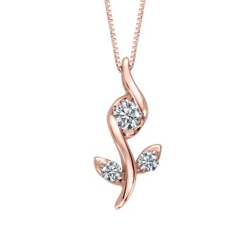 Marshall jewelry sirena for Marshall jewelry gillette wyoming
