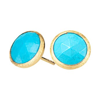 Jaipur Resort Fashion Earrings