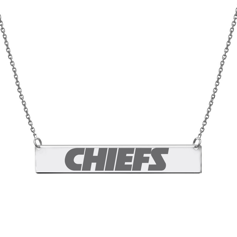 Midas Chain Kansas City Chiefs