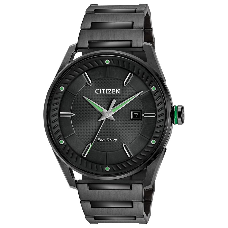 Citizen BM6985-55E