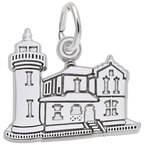 Rembrandt Charms 6571-0