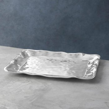 SOHO Brooklyn Rectangle Platter