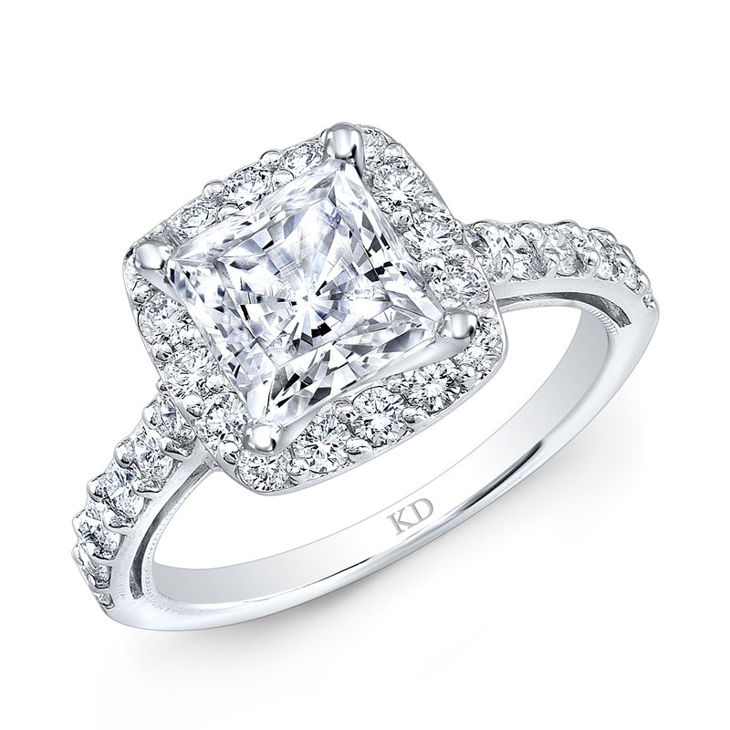 Kattan Diamonds & Jewelry ARD1032