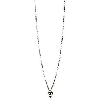 "42"" Necklace  Drop Chain"