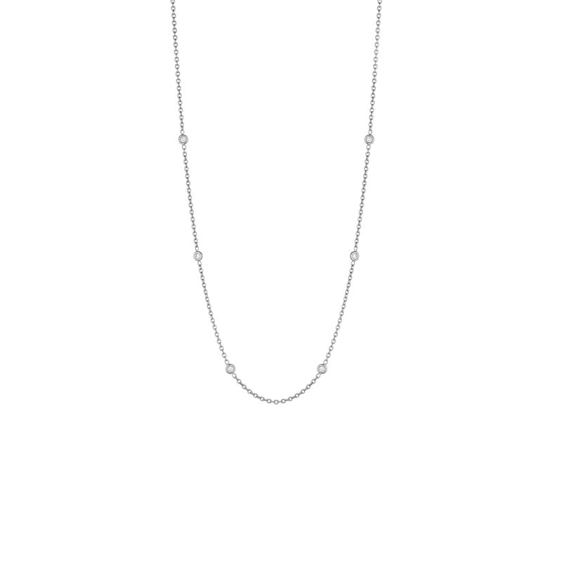 "Penny Preville 16"" Eyeglass Chain"