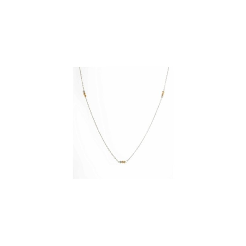 STEELX 14N0011 Necklace