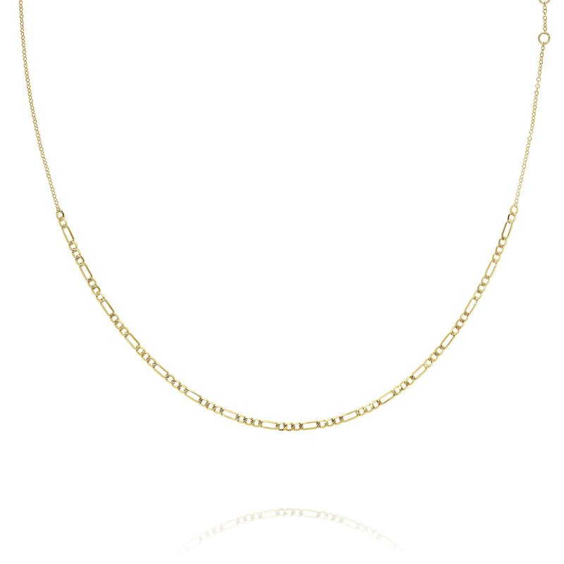 Tacori Fashion It Figaros Necklace