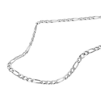 4mm Figaro Chain