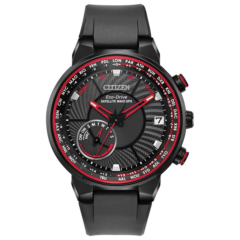 Citizen CC3039-08E