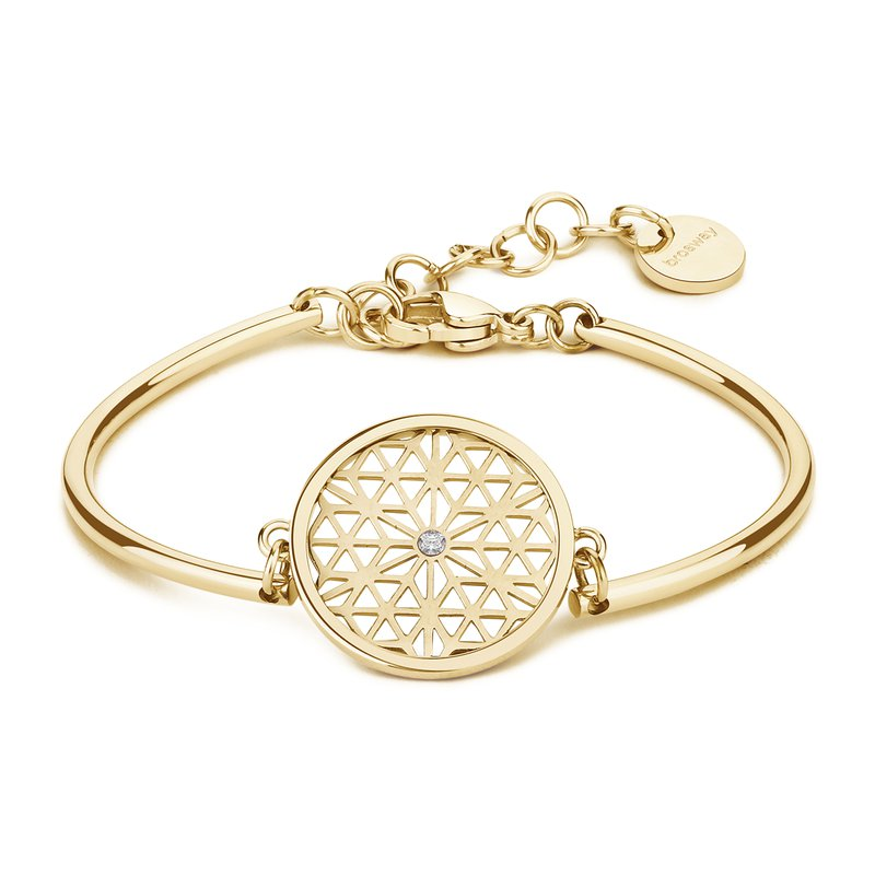 Brosway Flower of Life