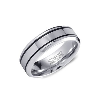 Torque Men's Fashion Ring CB-2124