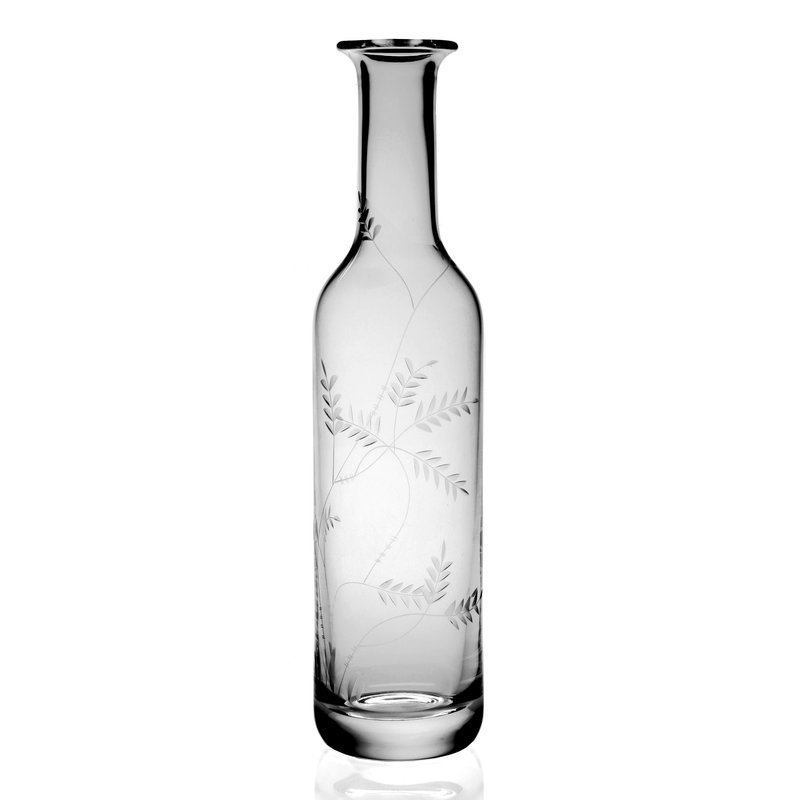 William Yeoward Wisteria Water Bottle