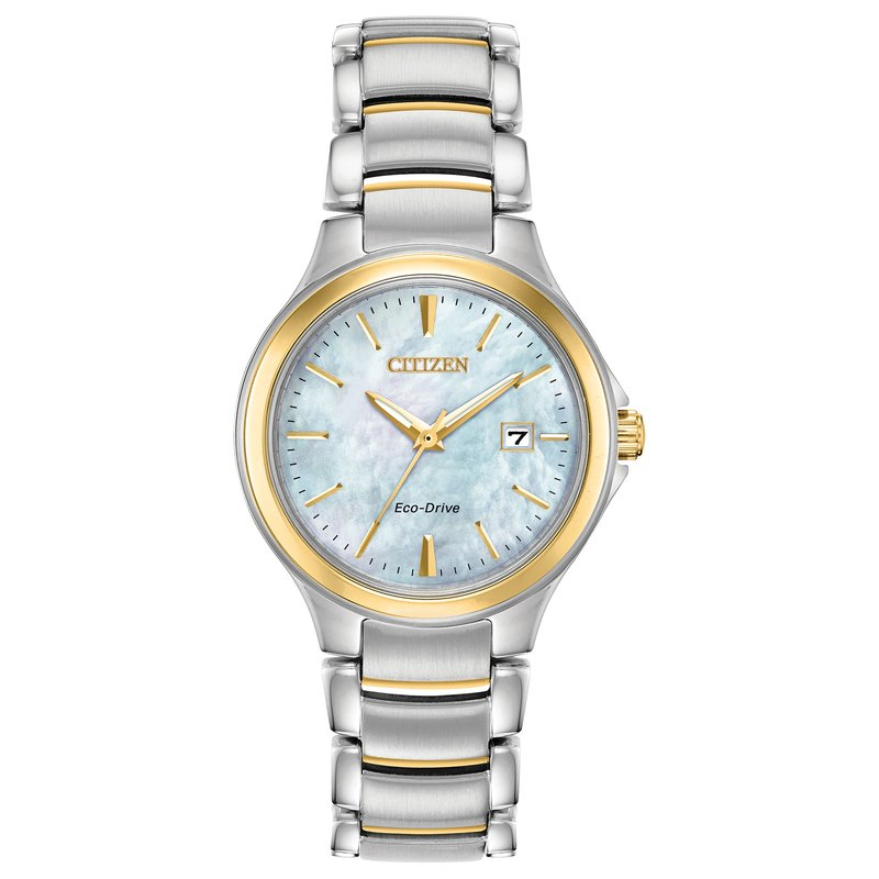 Citizen EW2524-55N