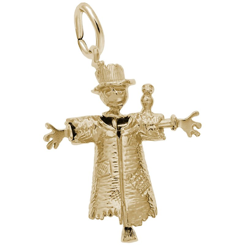 Rembrandt Charms 1380-0