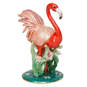 Jezebel Pink Flamingo