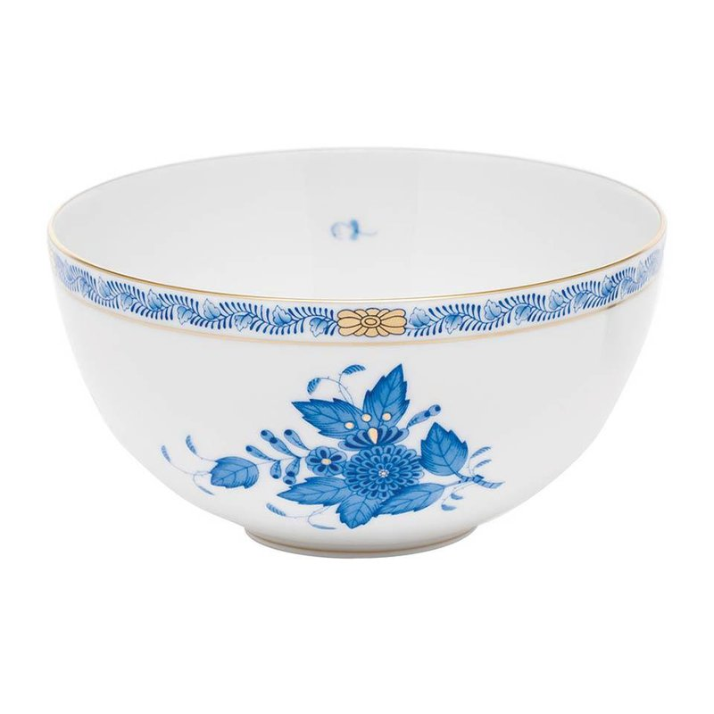 Herend Small Bowl - Multicolor