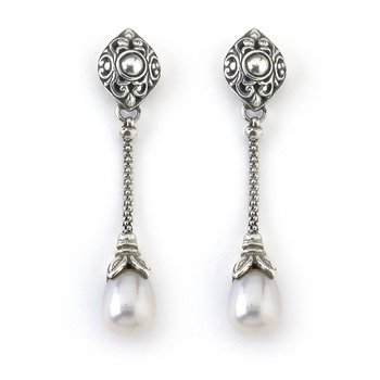 Penurunan Earrings